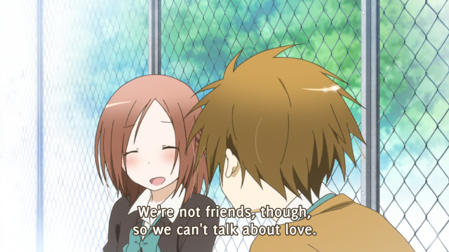 Isshuukan Friends/Vivid 16.png